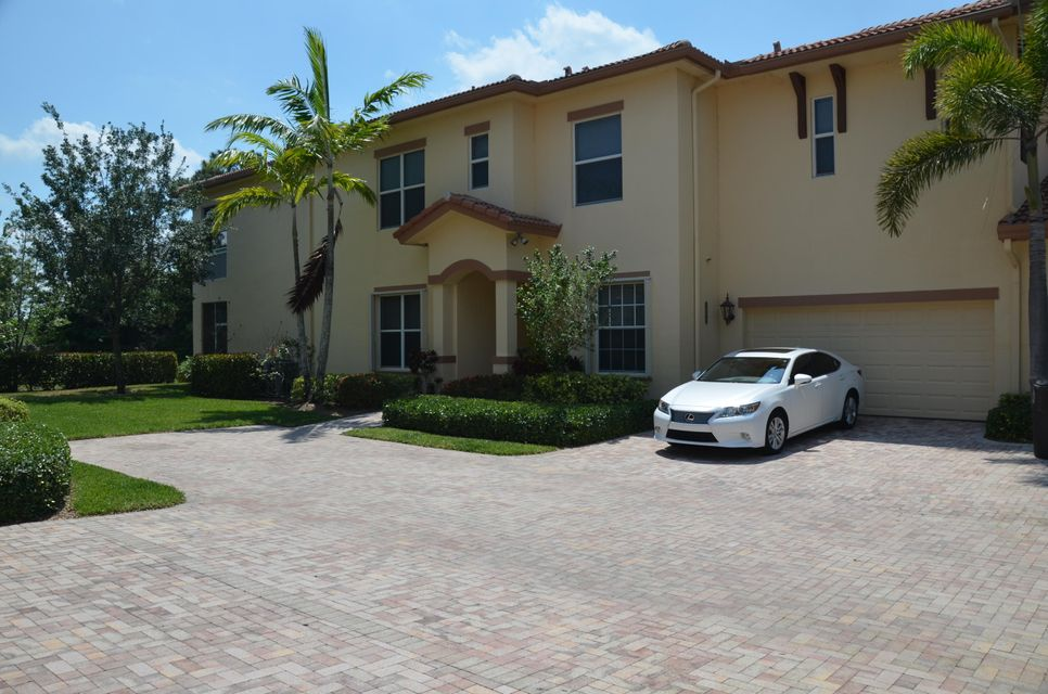 10372 Orchid Reserve Drive, West Palm Beach, FL 33412