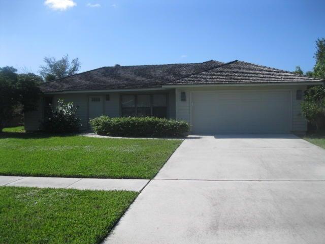 6165 Silver Oak Drive, Lake Worth, FL 33467