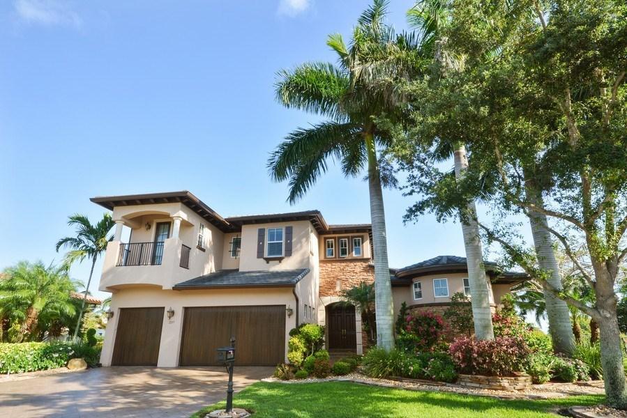 12115 NW 71 Street, Parkland, FL 33076