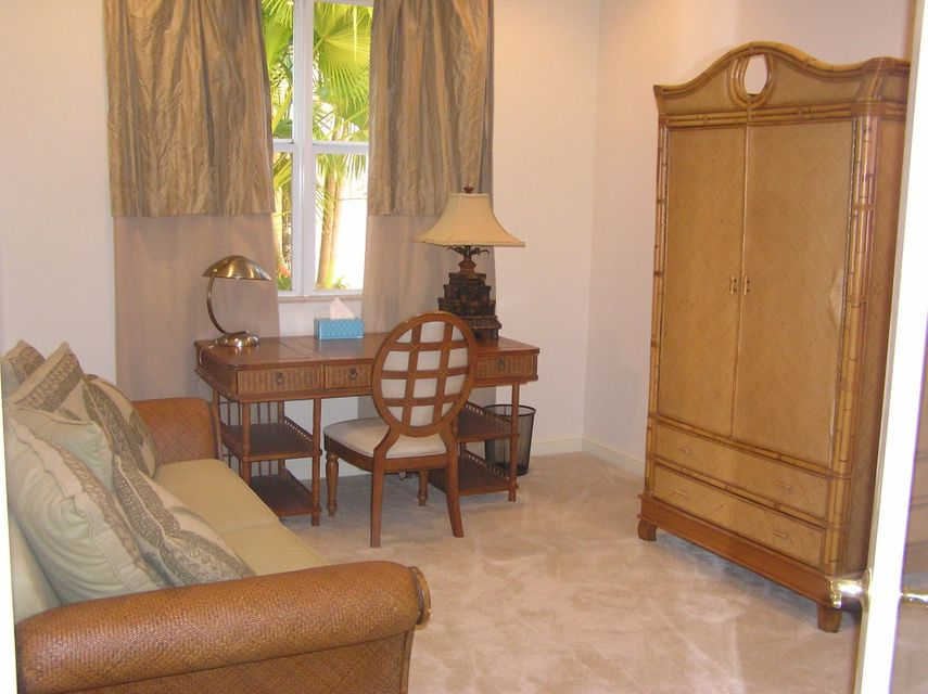 Additional photo for property listing at 11564 Villa Vasari Drive 11564 Villa Vasari Drive Palm Beach Gardens, Florida 33418 Vereinigte Staaten