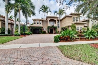 9561 New Waterford Cove