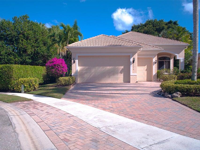 8070 Sandhill Court, West Palm Beach, FL 33412