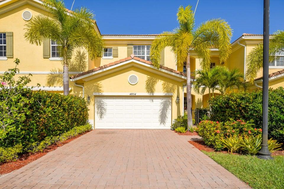 4854 Cadiz Circle, Palm Beach Gardens, FL 33418