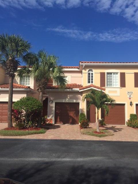 20321 Estero Gardens Circle 107, Estero, FL 33928