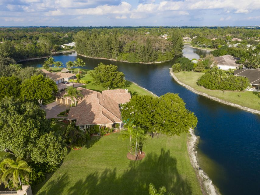 Single Family Home for Sale at 8010 NW 47 Drive Coral Springs, Florida 33067 United States