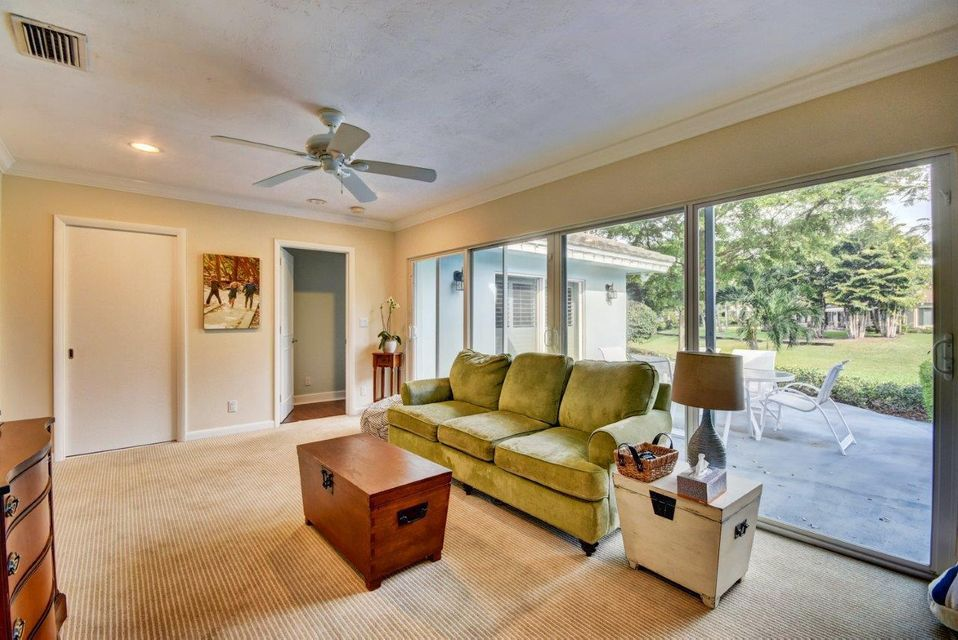 DELRAY DUNES REAL ESTATE