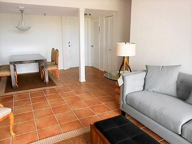 Additional photo for property listing at 6845 Willow Wood Drive 6845 Willow Wood Drive Boca Raton, Florida 33434 United States