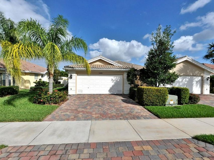 11208 SW Pembroke Drive, Port Saint Lucie, FL 34987