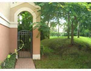 4046 Peppertree, Weston, FL 33332