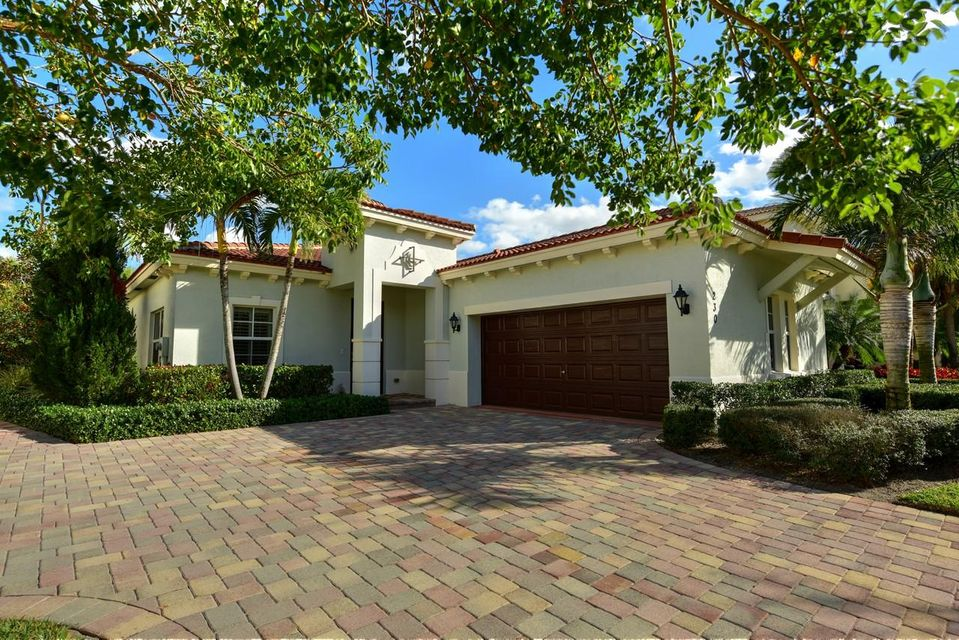 230 Porgee Rock Place, Jupiter, FL 33458