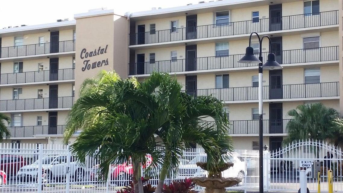 740 E Ocean Avenue 106, Boynton Beach, FL 33435