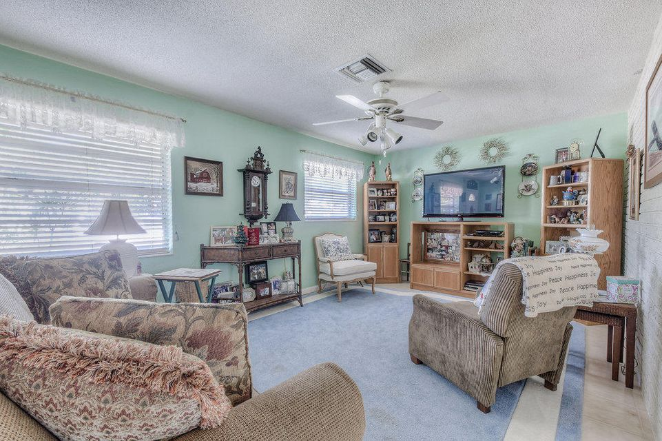 Additional photo for property listing at 212 River Terrace Drive 212 River Terrace Drive Jupiter, Florida 33469 United States