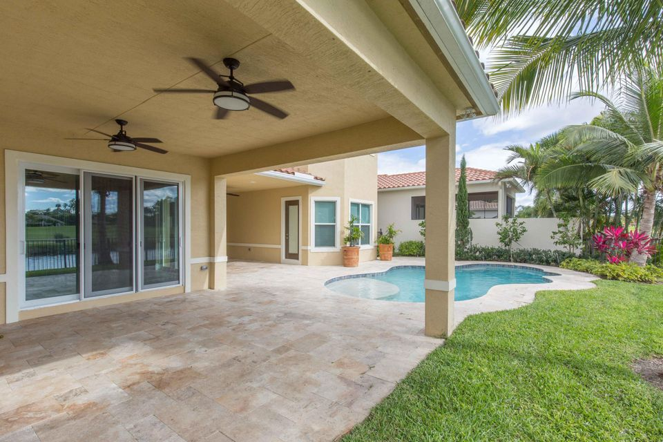 12220 & 12230 Sunnydale Drive Wellington, FL 33414 photo 4
