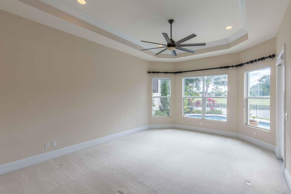 Additional photo for property listing at 12220 Sunnydale Drive  Wellington, Florida 33414 Estados Unidos