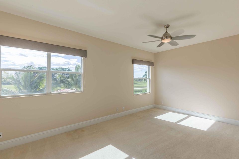 12220 & 12230 Sunnydale Drive Wellington, FL 33414 photo 29
