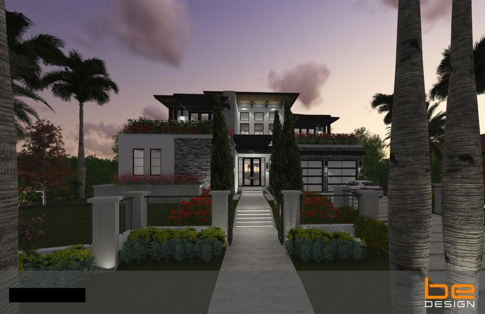 916 Seasage Drive, Delray Beach, FL 33483