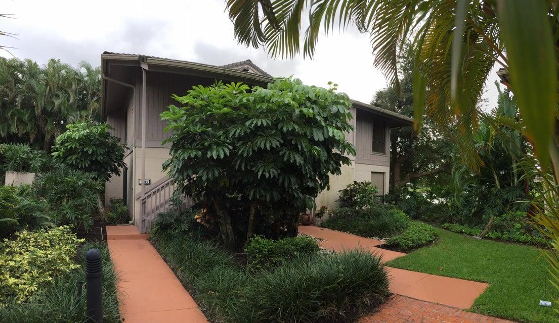 7084 Rain Forest Drive, Boca Raton, FL 33434