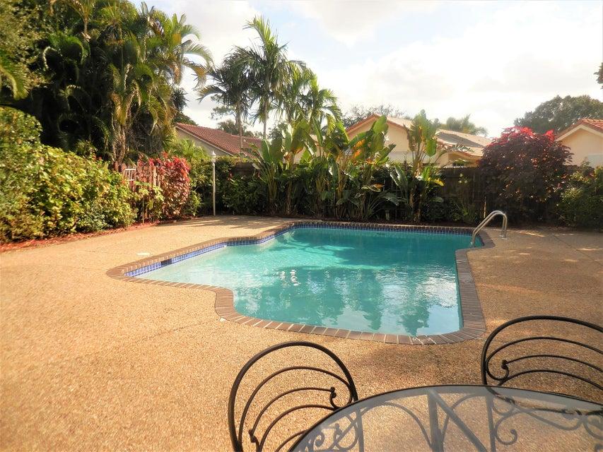 21136 Birds Nest Terrace, Boca Raton, FL 33433