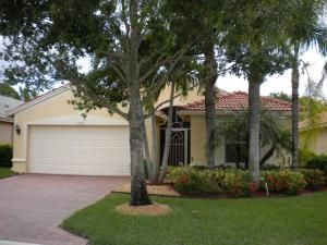 12164  La Vita Way is listed as MLS Listing RX-10297570 with 38 pictures