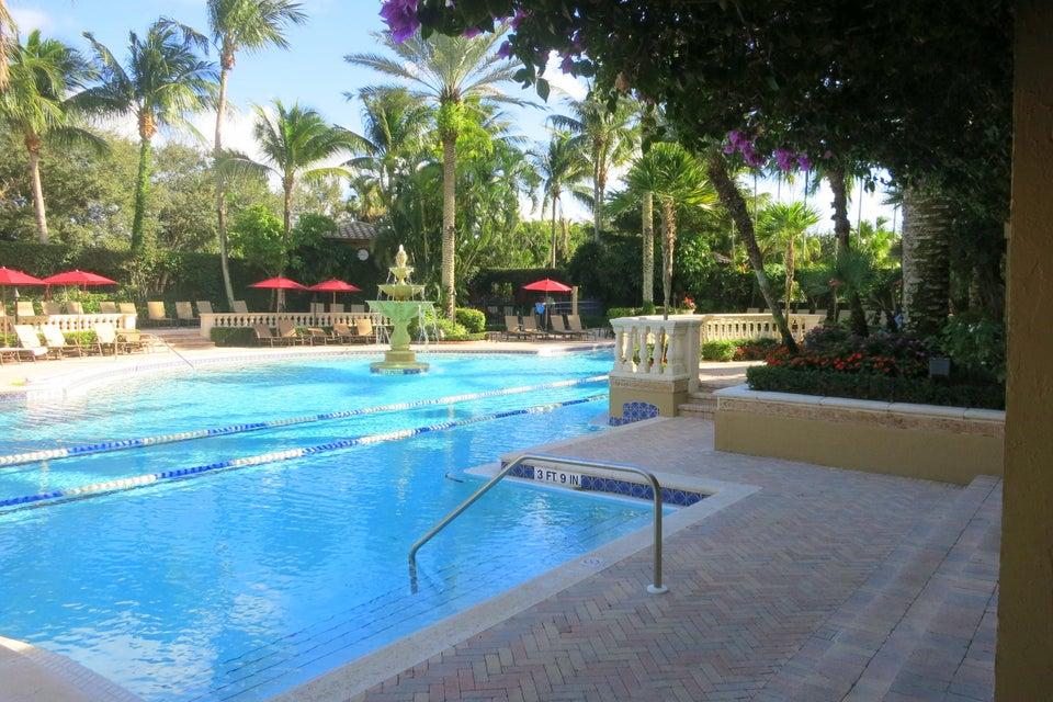 Villa Vizcaya Place Delray Beach Fl