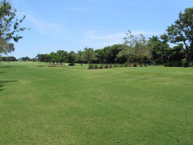 Photo of  Boca Raton, FL 33496 MLS RX-10297599