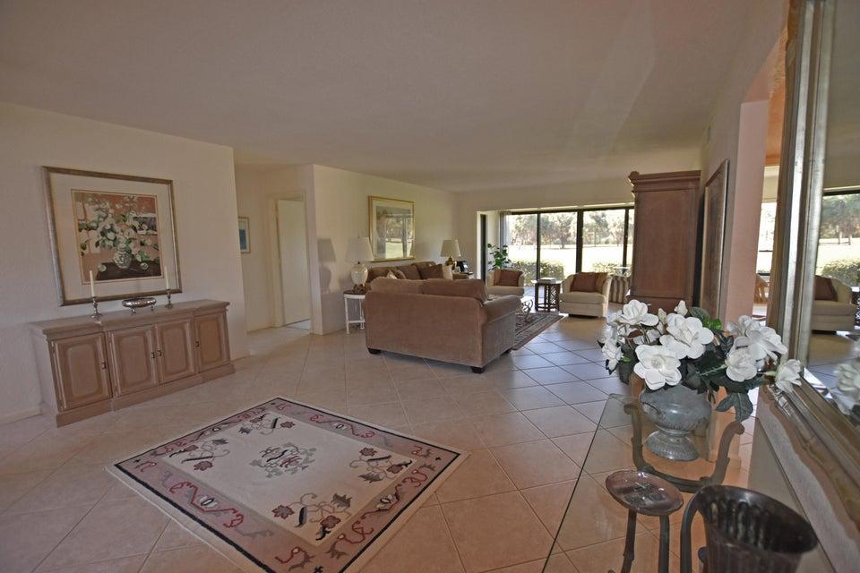 10251 Quail Covey Road Hibiscus S, Boynton Beach, FL 33436