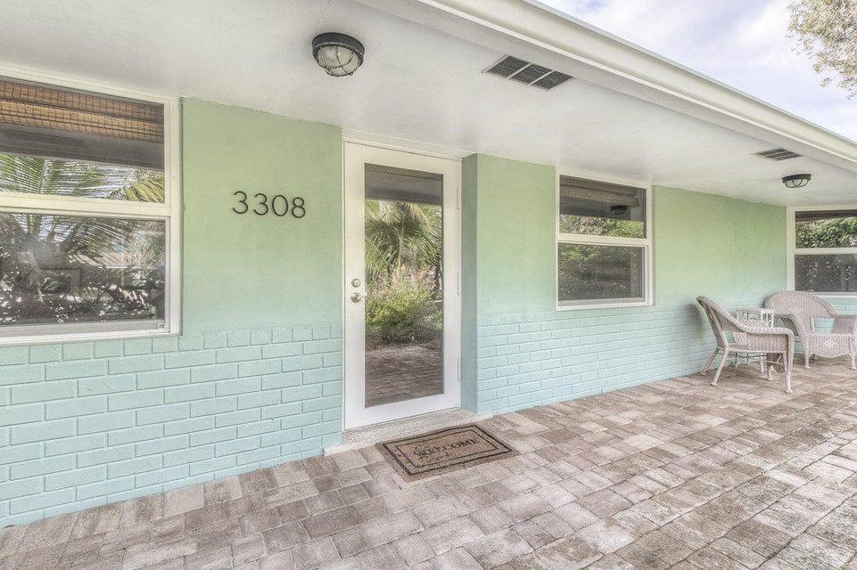 3308 Cove Road, Tequesta, FL 33469