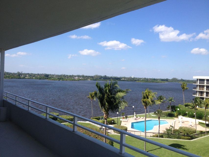 2784 S Ocean Boulevard is listed as MLS Listing RX-10297649 with 10 pictures