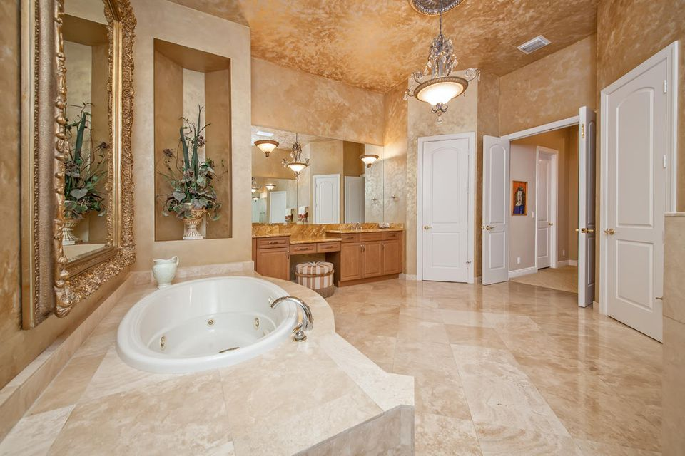 Additional photo for property listing at 8114 Valhalla Drive 8114 Valhalla Drive Delray Beach, Florida 33446 États-Unis