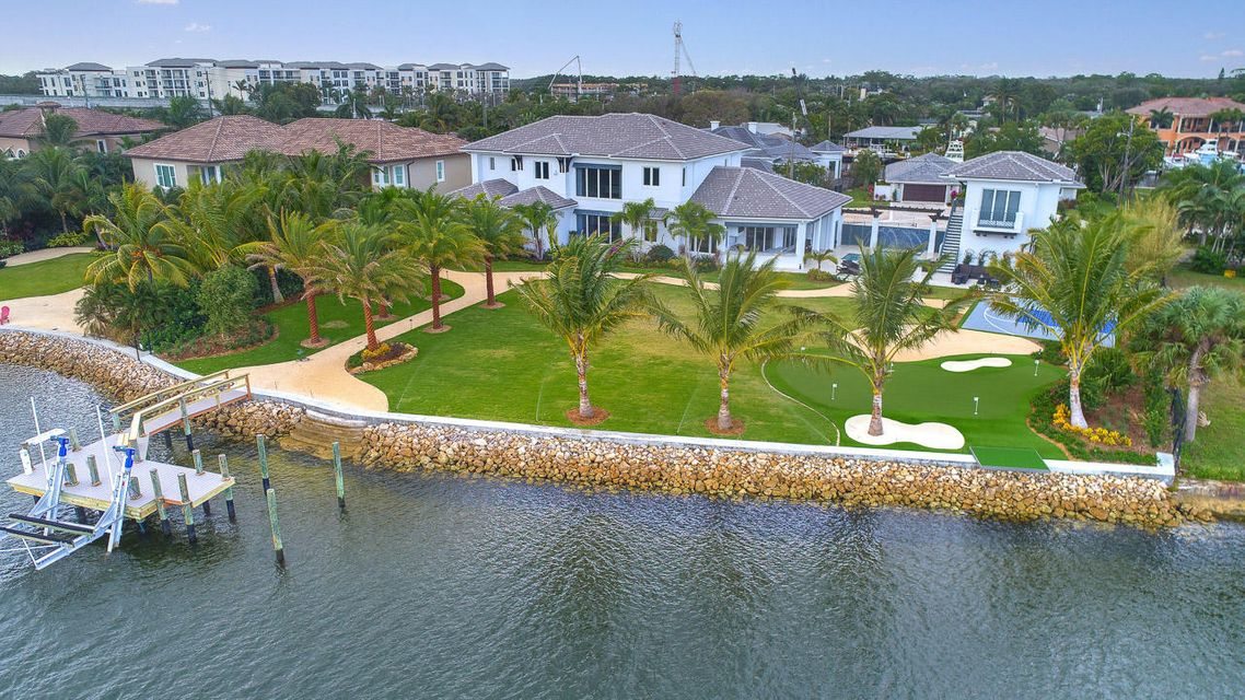14070 Paradise Point Road, Palm Beach Gardens, FL 33408