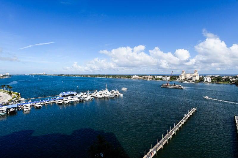622 N Flagler Drive 1003  West Palm Beach, FL 33401