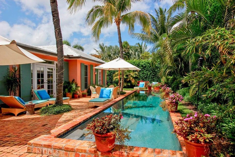 243 Garden Road, Palm Beach, FL 33480