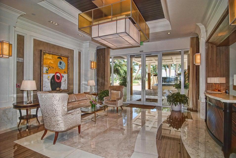 Купить недвижимость в палм бич недорого