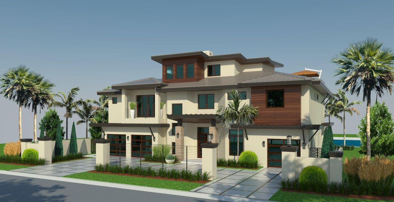 922 Tropic Boulevard, Delray Beach, FL 33483
