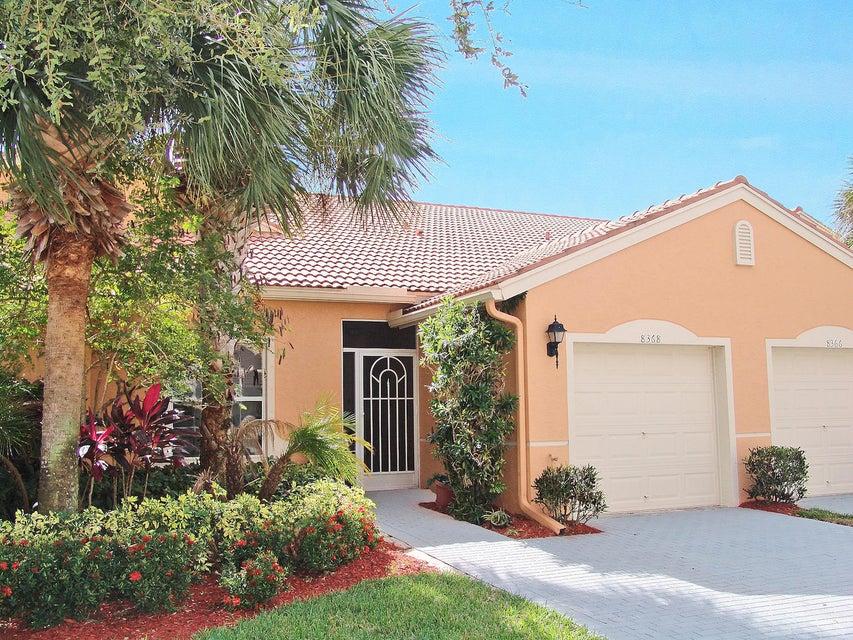 8368 Logia Circle, Boynton Beach, FL 33472