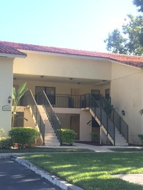 1400 Windorah Way Way D , West Palm Beach FL 33411 is listed for sale as MLS Listing RX-10297861 18 photos