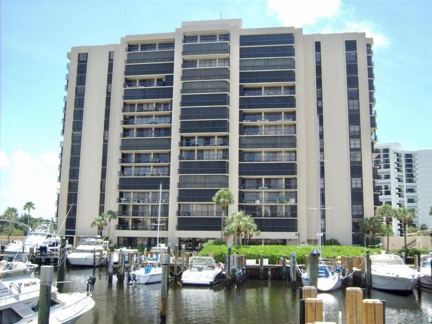 4748 S Ocean Boulevard 1205, Boca Raton, FL 33487