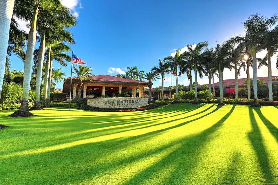 21 brighton court palm beach gardens fl 33418 rx 10297967 in pga national for Pga national palm beach gardens