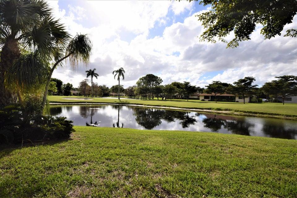 16673 Boca Delray Drive Delray Beach FL 33484 | $ 330,000 | MLS# RX ...