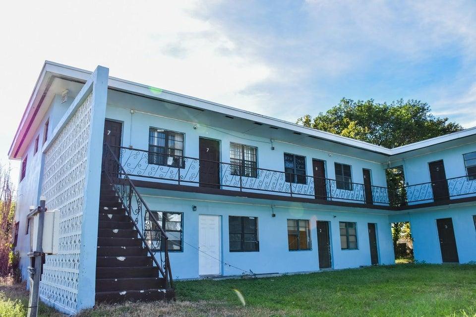 37280 Okeechobee Avenue, Canal Point, FL 33438