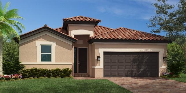 25364 SW 120th Avenue, Homestead, FL 33032