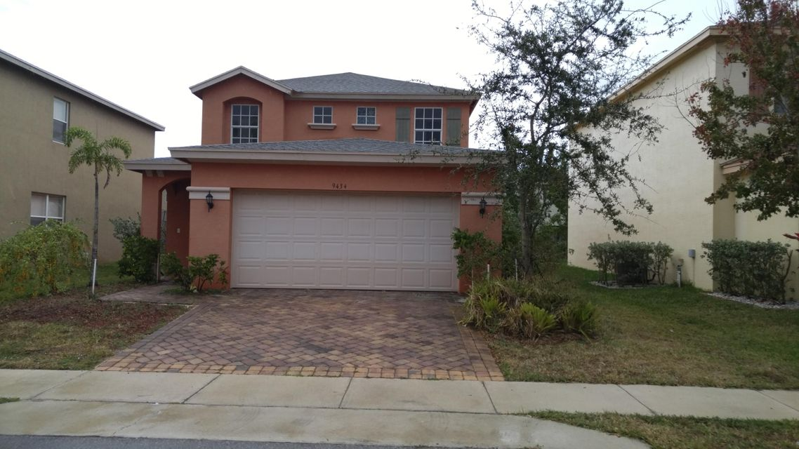 9434  Windrift Circle is listed as MLS Listing RX-10298112 with 15 pictures