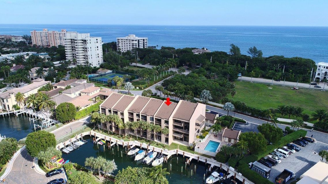 4746 S Ocean Boulevard 8 , Highland Beach FL 33487 is listed for sale as MLS Listing RX-10297923 58 photos
