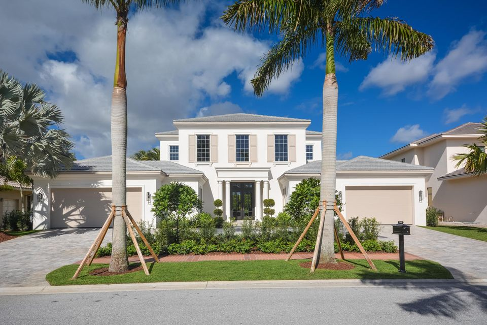 7140 Queenferry Circle, Boca Raton, FL 33496