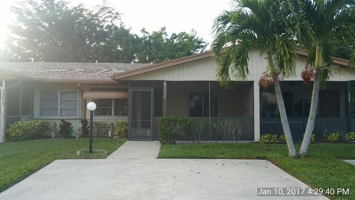 14569 Candy Way , Delray Beach FL 33484 is listed for sale as MLS Listing RX-10298212 20 photos
