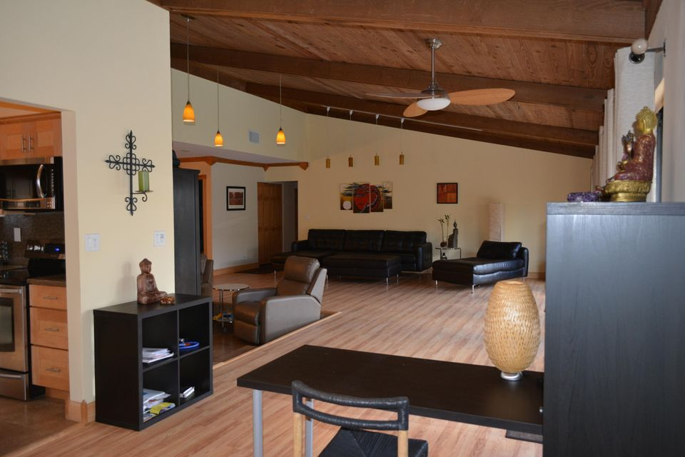 7416 Corkwood Terrace, Tamarac, FL 33321