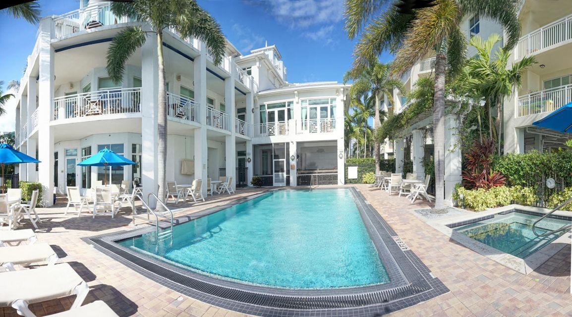 HARBORAGE YACHT CLUB HOMES FOR SALE
