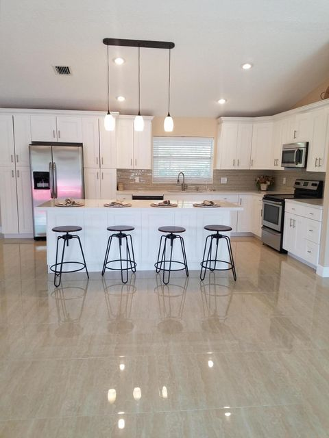 9024  Apache Boulevard  is listed as MLS Listing RX-10298242 with 31 pictures