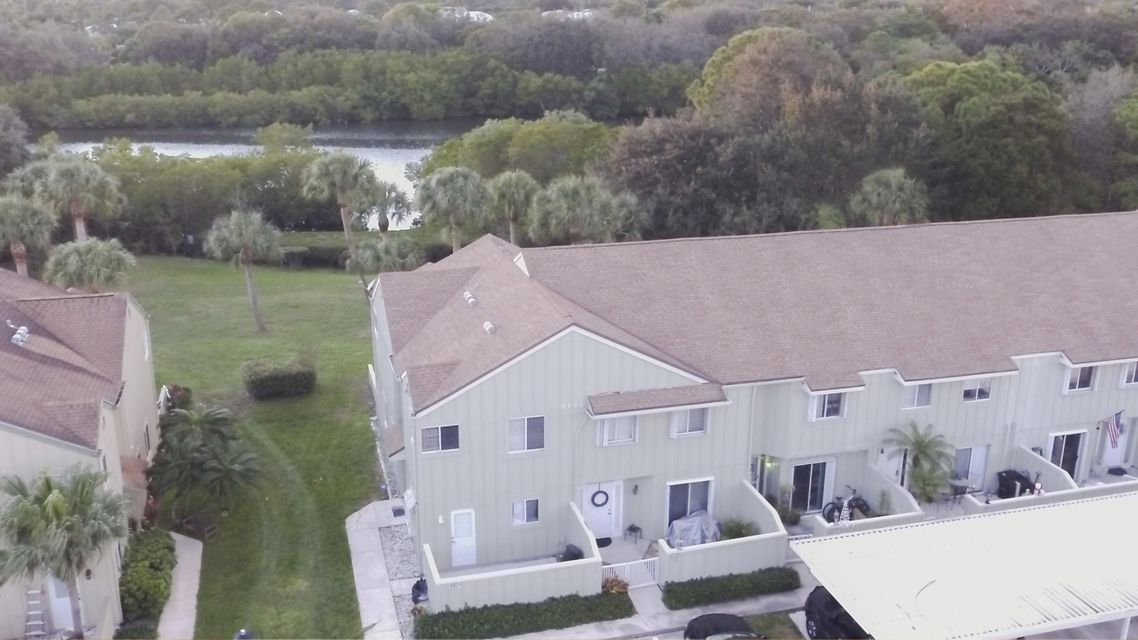 6183  Riverwalk Lane is listed as MLS Listing RX-10298353 with 17 pictures
