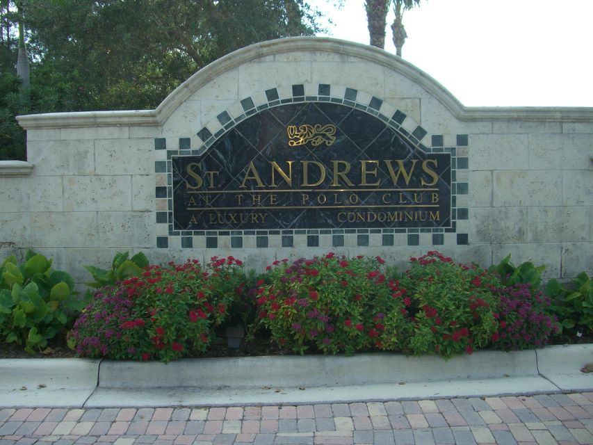 11790 Saint Andrews Place 207, Wellington, FL 33414